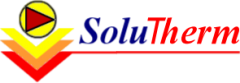 SOLUTHERM Site Ecommerce